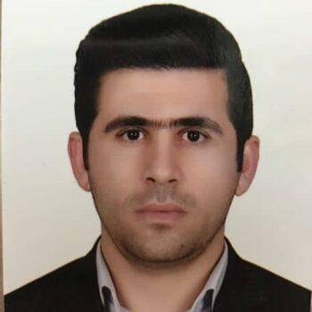 دکتر علی دانا