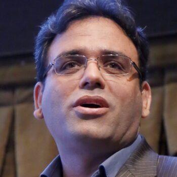 دکتر مجید سلیمی