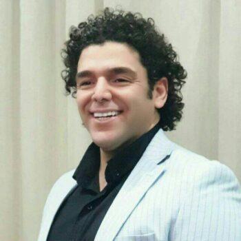 دکتر اکبر عیدی