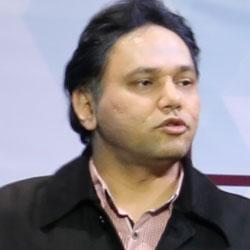 دکتر سعید صفایی موحد