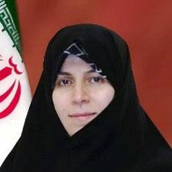 دکتر زهرا احمدی پور
